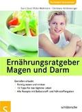 Ernährungsratgeber Magen und Darm
