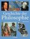 Geschichte der Philosophie, Sonderausgabe