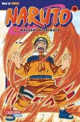 Naruto - Bd.26