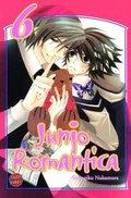Junjo Romantica - Bd.6