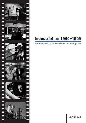 Industriefilm 1960-1969