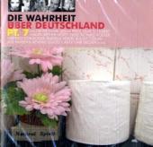 Die Wahrheit über Deutschland, Audio-CD - PT.7