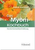 Das Myom-Kochbuch