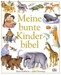 Meine bunte Kinderbibel