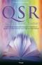 QSR - Quantum Speed Reading