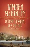 McKinley, Träume jens. d. Meeres