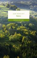 Heimatkunde - Baden