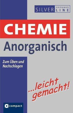 Chemie Anorganisch