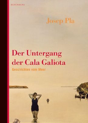 Der Untergang der Cala Galiota