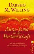 Aura-Soma in der Partnerschaft