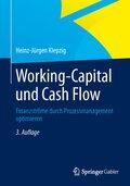 Working-Capital und Cash Flow