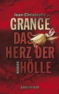 Grange, Das Herz der Hölle
