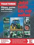 Jetzt helfe ich mir selbst: Traktoren; Bd.259