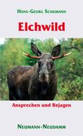 Elchwild