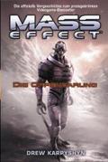 Mass Effect - Die Offenbarung