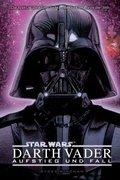 Star Wars Darth Vader /Anakin Skywalker