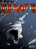 Universal War One - Die Sintflut