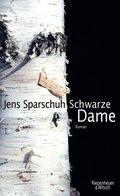 Sparschuh, Schwarze Dame