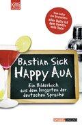 Happy Aua - Bd.1
