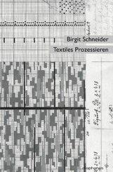 Textiles Prozessieren