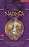 Prinz Kaspian von Narnia, Neuübersetzung