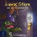 Lauras Stern und die Traummonster, Audio-CD