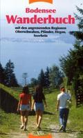 Bodensee Wanderbuch