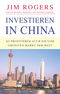 Investieren in China