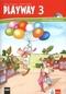 Playway ab Klasse 3: 3. Schuljahr, Activity Book m. Audio-CD