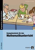 Kompetenztests für den  Mathematikunterricht, 5./6. Klasse