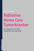 Palliative Home Care Tumorkranker