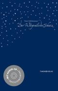 Der WiegenliederSchatz (Premiumausgabe), m. Audio-CD