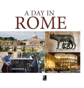 A Day In Rome