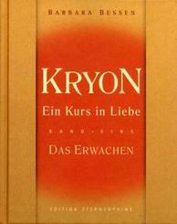 Kryon, Ein Kurs in Liebe - Bd.1