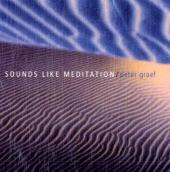 Sounds Like Meditation, Audio-CD