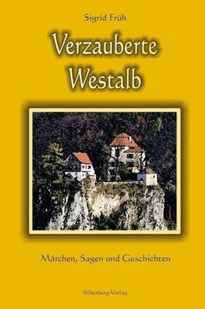 Verzauberte Westalb