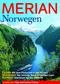Merian Norwegen