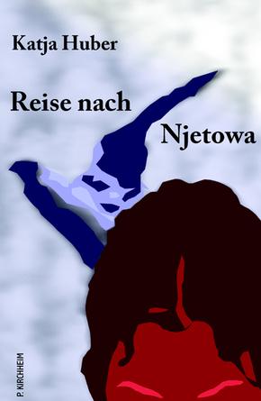Reise nach Njetowa