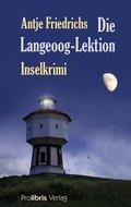Die Langeoog-Lektion