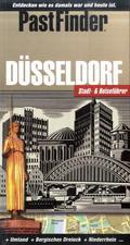 PastFinder Düsseldorf