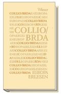 Collio / Goriska Brda