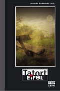 Tatort Eifel - Bd.1