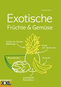 Exotische Früchte & Gemüse