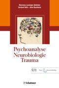 Psychoanalyse - Neurobiologie - Trauma