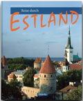 Reise durch Estland