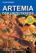 Artemia, Der Urzeitkrebs