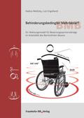 Behinderungsbedingter Mehrbedarf BMB