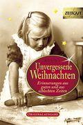 Unvergessene Weihnachten - Bd.4