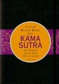 Little Black Book des Kamasutra