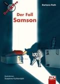 Der Fall Samson
